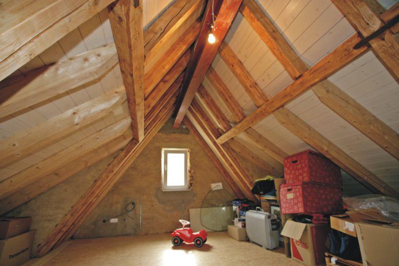 dachbodend mmung ihr holzbauer aus altenglan holzbau t lp. Black Bedroom Furniture Sets. Home Design Ideas